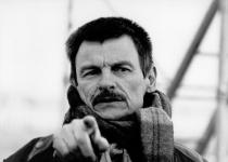 Друзья: Андрей Тарковский